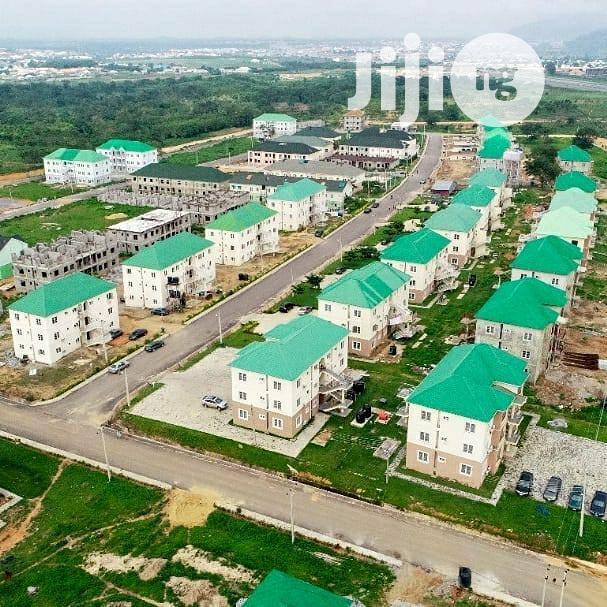 Studio Apartments | Houses & Apartments For Sale for sale in Kubwa, Abuja (FCT) State, Nigeria