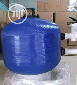 650mm Filter Tank | Plumbing & Water Supply for sale in Lagos State, Maryland