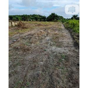 Plots Of Land For Sale At Bella's Court Eleko Lagos | Land & Plots For Sale for sale in Lagos State, Ibeju