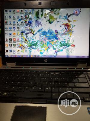 HP ElitePad 1000 G2 4 GB Silver | Tablets for sale in Enugu State, Enugu