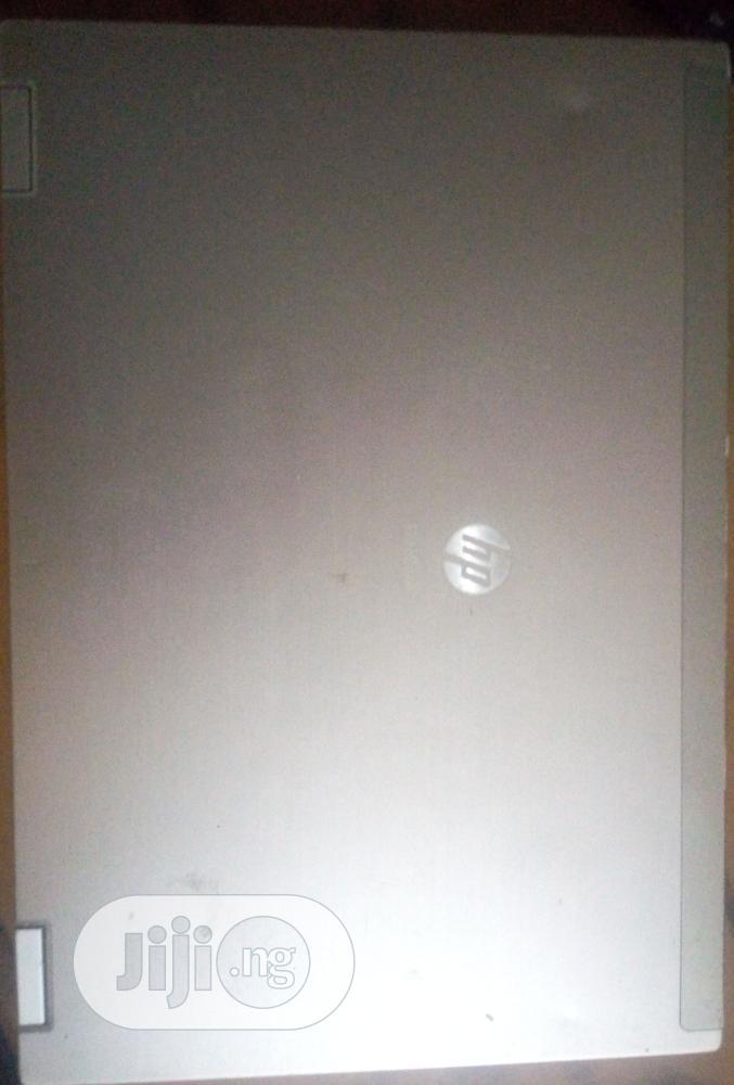Archive: HP ElitePad 1000 G2 4 GB Silver