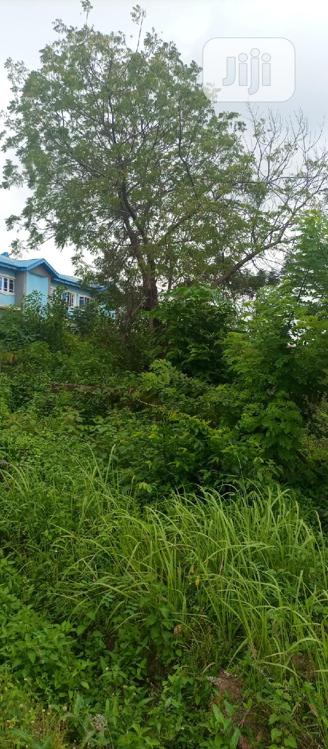 2plots Behind Yinka Ayefele Music House | Land & Plots for Rent for sale in Ibadan, Oyo State, Nigeria