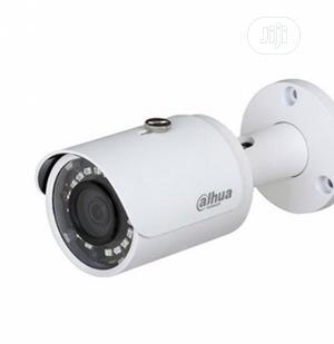 Dahua Outdoor Cctv Camera .2MP   Security & Surveillance for sale in Lagos State, Ikeja