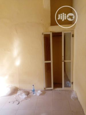 1 Bed Room Flat to Let at Umukwa Awka Near St Faith | Houses & Apartments For Rent for sale in Anambra State, Awka