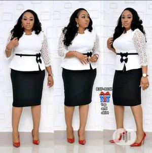 Quality Office Wear | Clothing for sale in Anambra State, Onitsha