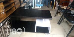 Beautiful Center Table   Furniture for sale in Lagos State, Yaba