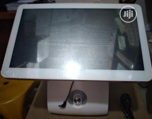 All In One Pos System   Store Equipment for sale in Lagos State, Ikeja
