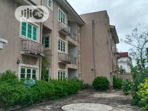 6 Units Of 3-bedroom Flat For Sale In Lekki Phase 1   Houses & Apartments For Sale for sale in Lekki, Lekki Phase 1