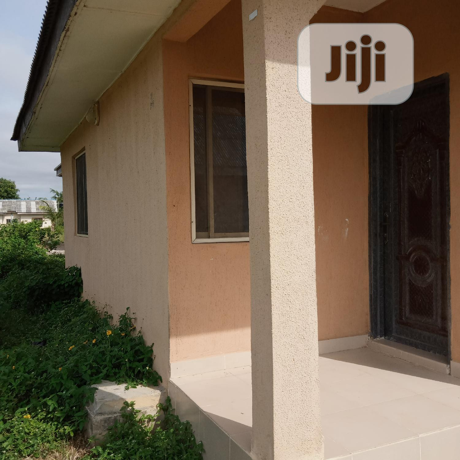 Decent Room And Parlour Available For Rent | Houses & Apartments For Rent for sale in Badagry, Badagry, Nigeria
