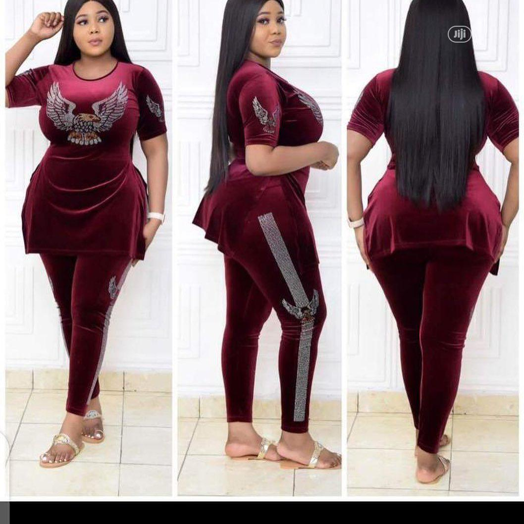 Elegant 2pieces | Clothing for sale in Agege, Lagos State, Nigeria