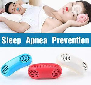 Anti Snoring Device For Man & Woman | Tools & Accessories for sale in Abuja (FCT) State, Katampe