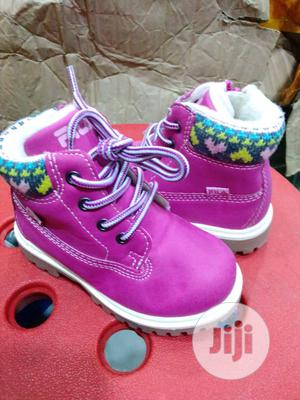 Kid's Boot | Children's Shoes for sale in Lagos State, Lagos Island (Eko)