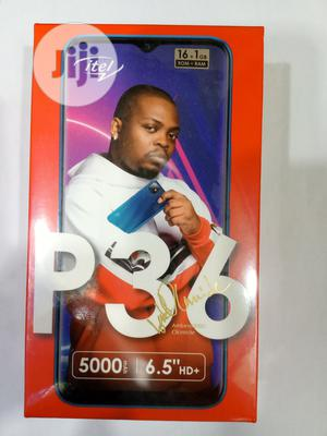 New Itel P36 16 GB   Mobile Phones for sale in Lagos State, Ikeja