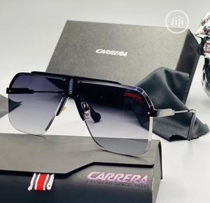 Unisex Carrera Sunglasses | Clothing Accessories for sale in Lagos State, Lagos Island (Eko)
