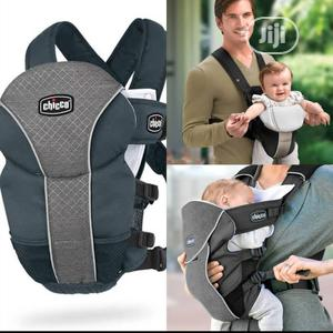 Chicco Carrier | Children's Gear & Safety for sale in Lagos State, Alimosho