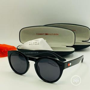 Tommy Hilfiger Sunglass for Men's | Clothing Accessories for sale in Lagos State, Lagos Island (Eko)
