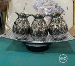 Interior Decorative Accessories | Arts & Crafts for sale in Rivers State, Obio-Akpor