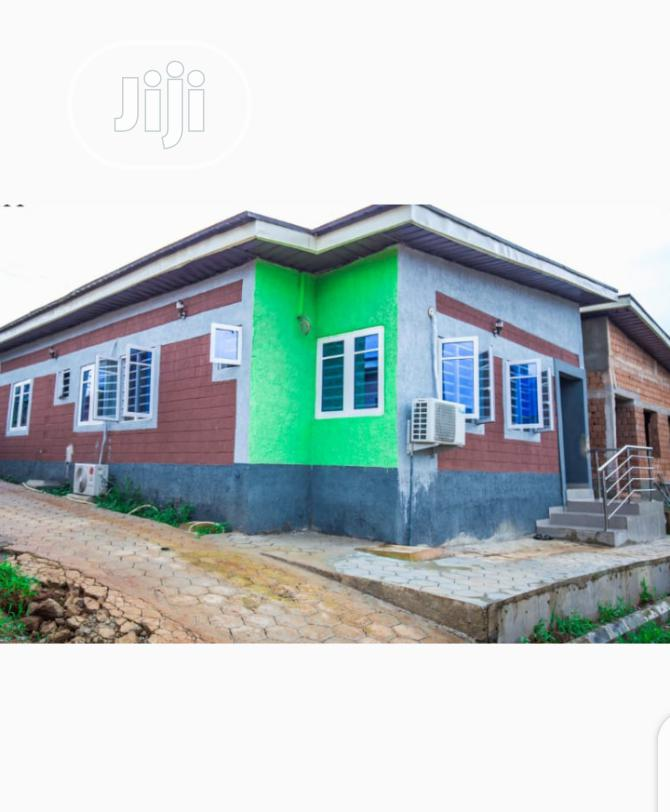 3,4 And 5 Bed Room Flats For Sale At Hill | Houses & Apartments For Sale for sale in Sagamu, Ogun State, Nigeria
