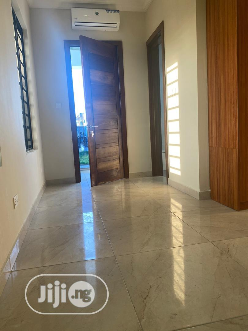 5 Bedroom Duplex At Osapa London | Houses & Apartments For Sale for sale in Lekki, Lagos State, Nigeria