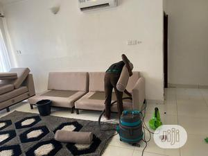 Top Rated Sofa, Couch And Rug Cleaning Services | Cleaning Services for sale in Lagos State, Lekki