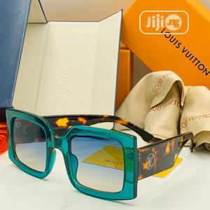 Lv Trendy Glasses | Clothing Accessories for sale in Lagos State, Oshodi