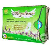 Kedi Angelicare Sanitary Pad For Treatment Of Infection And PID | Bath & Body for sale in Lagos State, Surulere