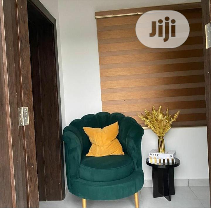 4 Bedroom Terrace Duplexes Behind Shoprite Sangotedo | Houses & Apartments For Sale for sale in Ajah, Lagos State, Nigeria