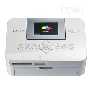 Canon Photo Printer Selphy CP1000 | Printers & Scanners for sale in Abuja (FCT) State, Wuse