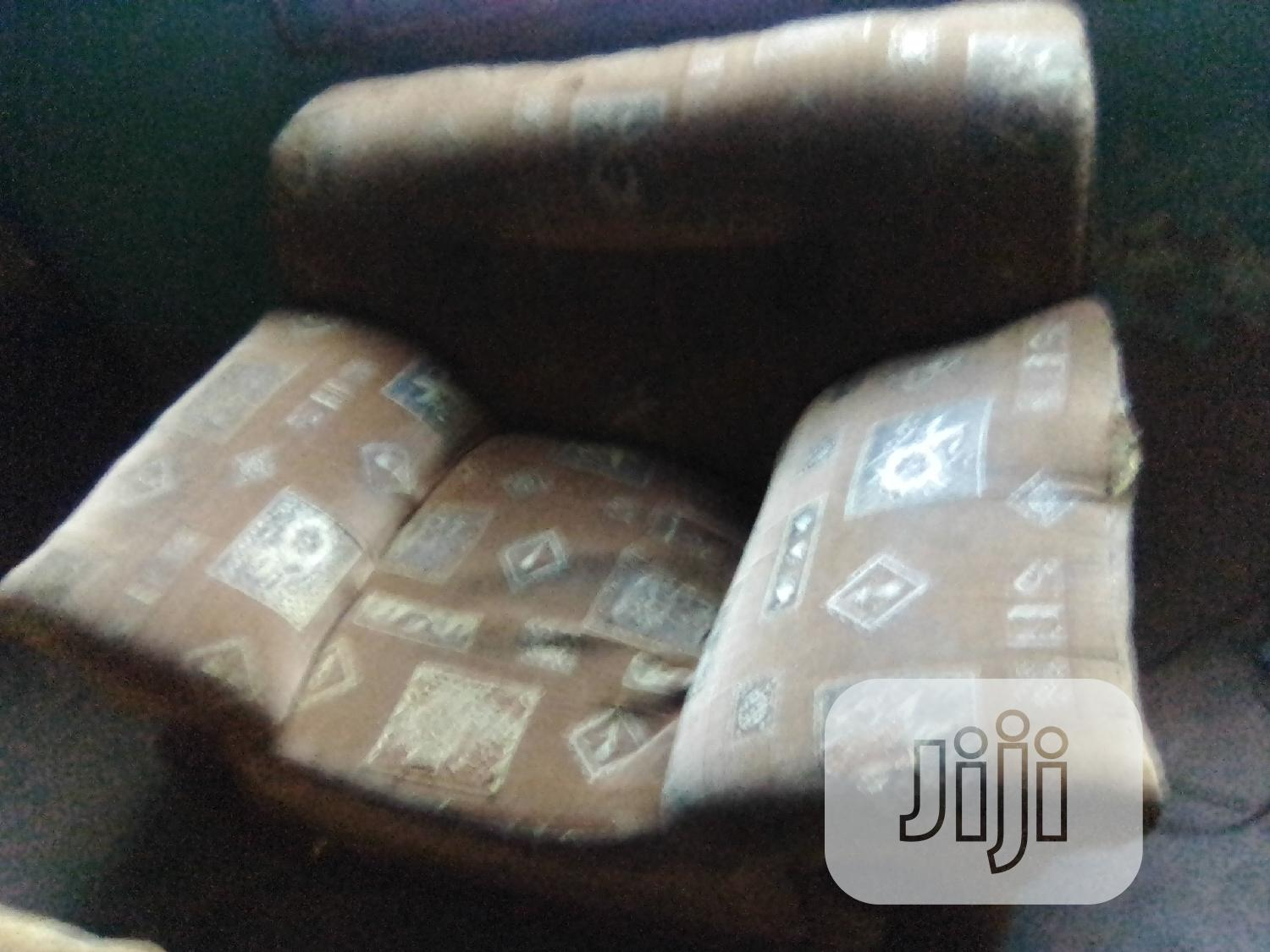 Chairs Forsale | Furniture for sale in Ibadan, Oyo State, Nigeria