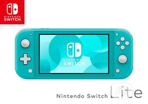 Nintendo Switch Lite | Video Game Consoles for sale in Lagos State, Ikeja