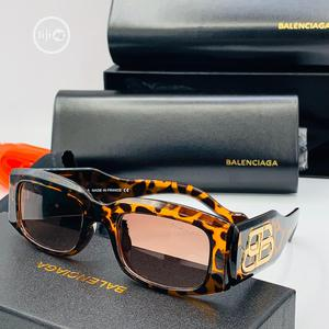 Quality Designs | Clothing Accessories for sale in Lagos State, Lagos Island (Eko)