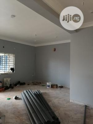 3 Bedroom Flat In Wtc Estate   Houses & Apartments For Rent for sale in Enugu State, Enugu