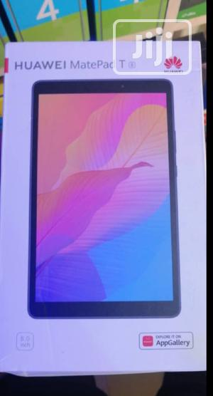 New Tablet 32 GB Black | Tablets for sale in Abuja (FCT) State, Wuse