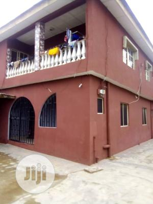 1 Bedroom Flat for Rent in Igando Please 2, Alimosho   Houses & Apartments For Rent for sale in Lagos State, Alimosho
