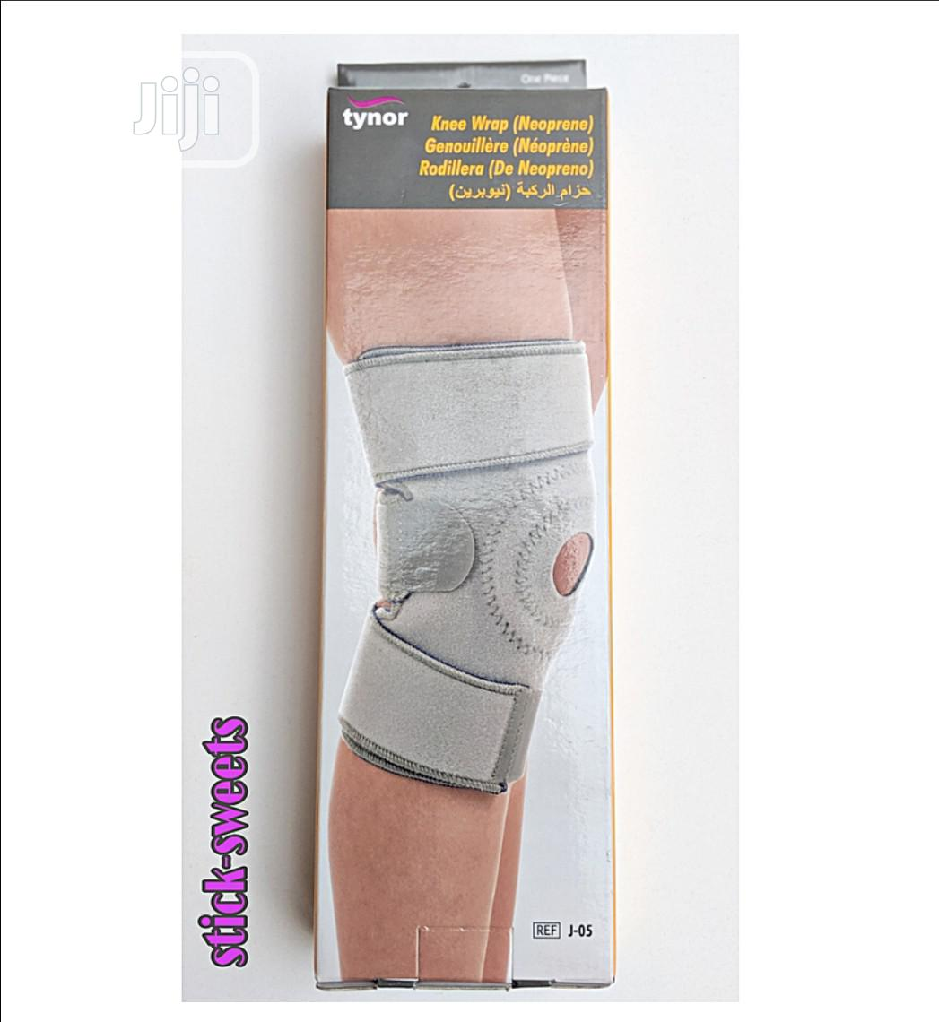 Physiotherapy Equipments For Sale