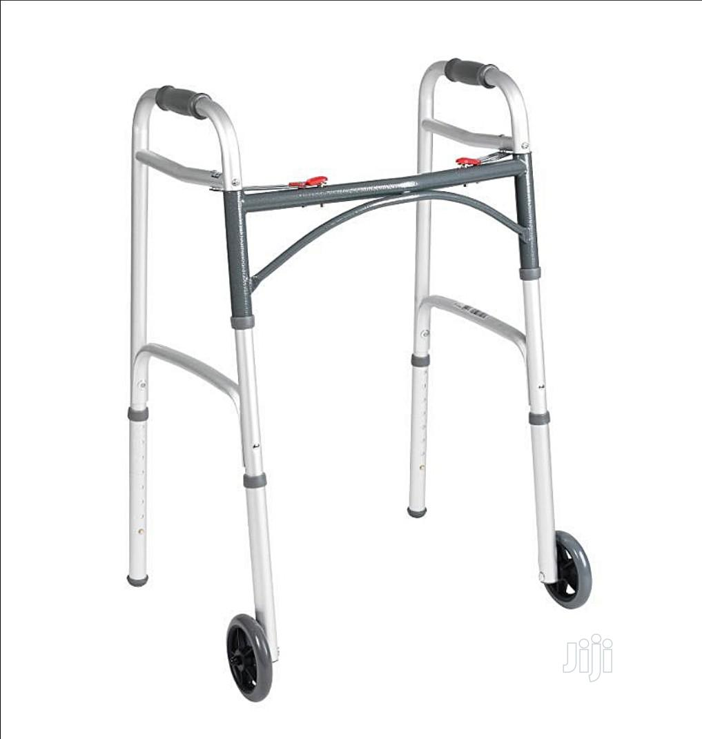 Physiotherapy Equipments For Sale | Health & Beauty Services for sale in Ajah, Lagos State, Nigeria