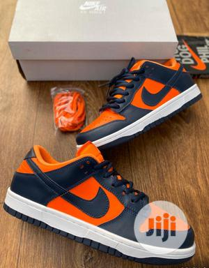 Nike SB Dunk Low 2020 Sneakers   Shoes for sale in Lagos State, Lagos Island (Eko)
