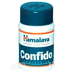 HIMALAYA CONFIDO- Premature Ejaculation, Sperm Boost & Drive | Sexual Wellness for sale in Lagos State, Ikoyi