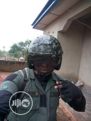 Security, Vip Body Guard and Excort. | Security CVs for sale in Lagos State, Lagos Island (Eko)