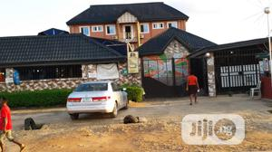 Functional 27 Rooms Hotel for Sale at Igando | Commercial Property For Sale for sale in Ikotun/Igando, Igando / Ikotun/Igando