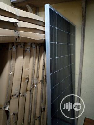 280w Panel | Solar Energy for sale in Lagos State, Ojo