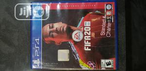 Ea Sports FIFA 20 | Video Games for sale in Akwa Ibom State, Uyo