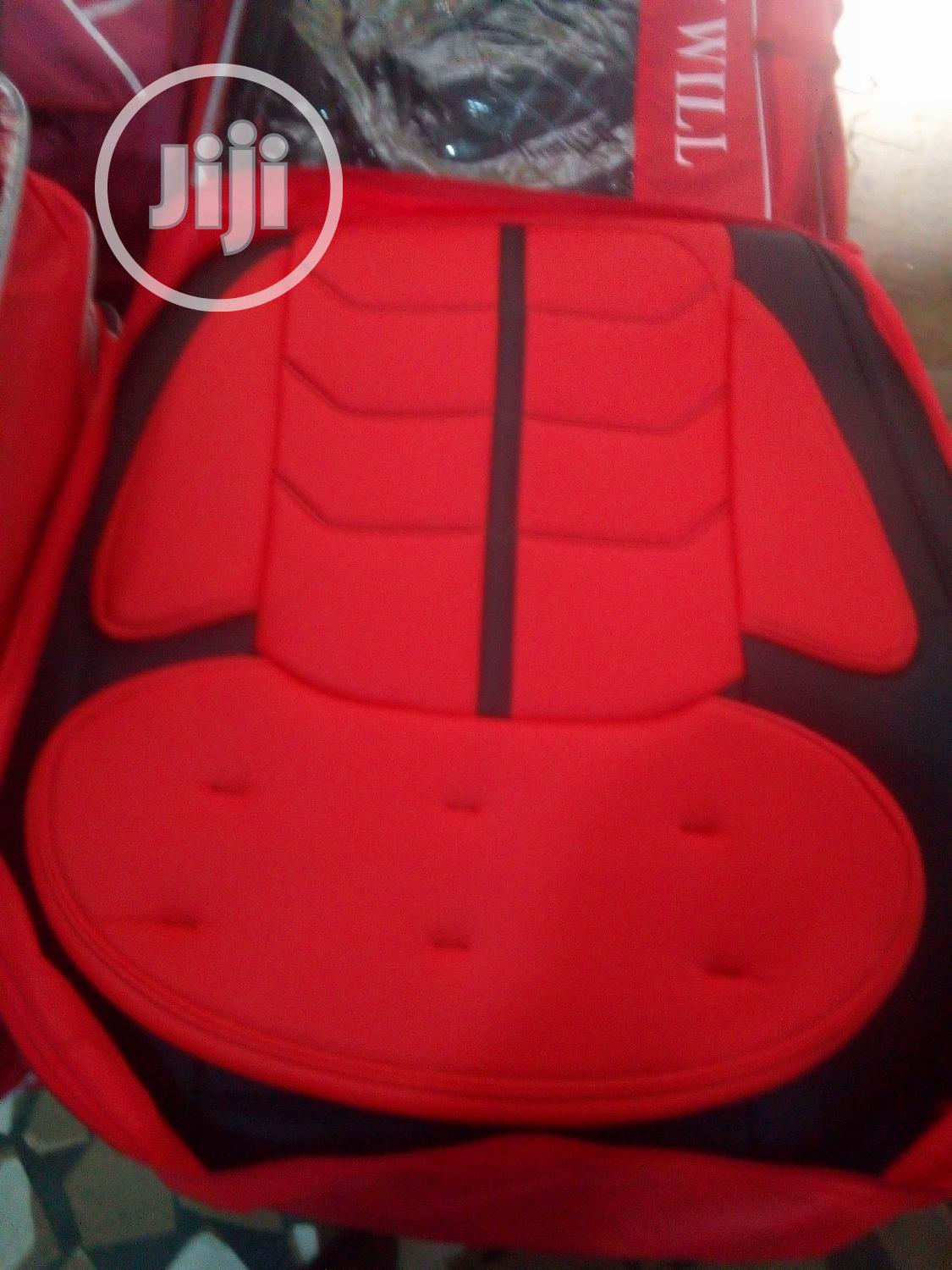 Seat Covers | Vehicle Parts & Accessories for sale in Ojo, Lagos State, Nigeria