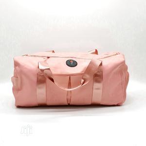 Ajo Duffel Gym Bag   Bags for sale in Lagos State, Ajah