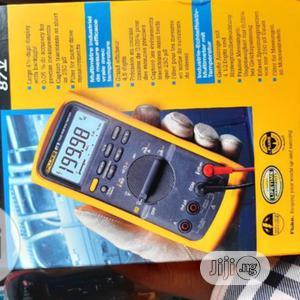 Digital Multimeter   Measuring & Layout Tools for sale in Lagos State, Lagos Island (Eko)