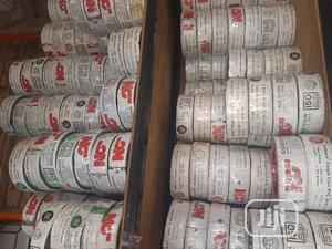 Nigerchin Nigeria Wires And Cables | Electrical Equipment for sale in Abuja (FCT) State, Gudu