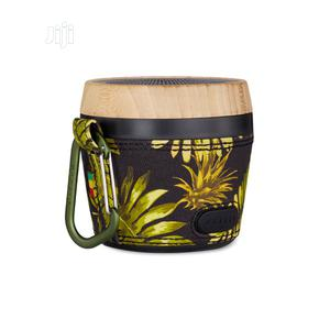 House Of Marley Chant Mini Wireless Bluetooth Speaker | Audio & Music Equipment for sale in Lagos State, Shomolu