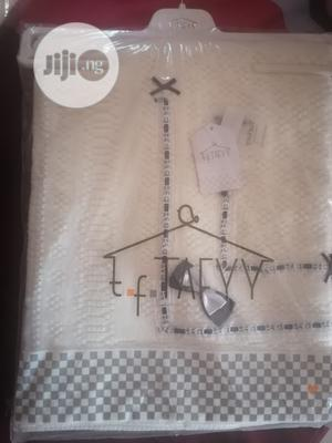Baby Shawl | Baby & Child Care for sale in Lagos State, Kosofe