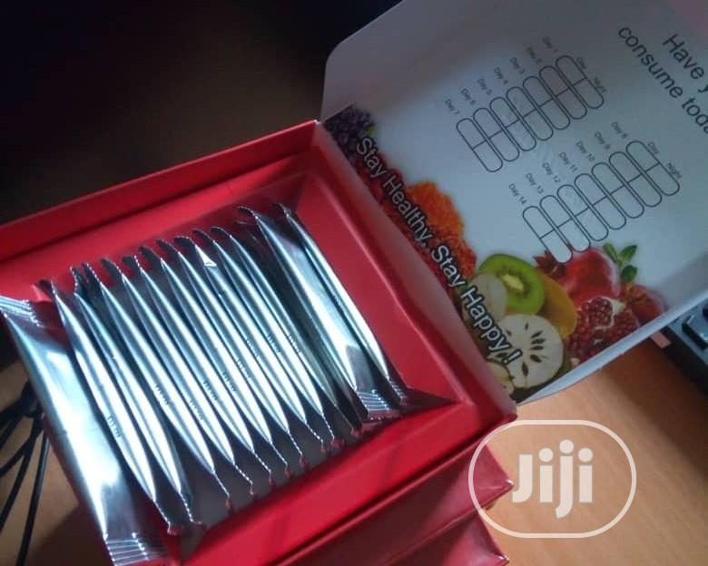 Archive: Revoobit Stem Cell Supplements,Miira Cell