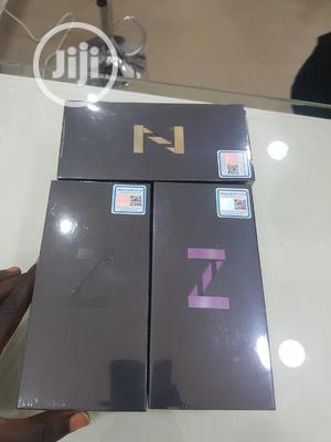 New Samsung Galaxy Z Flip 256 GB | Mobile Phones for sale in Abuja (FCT) State, Wuse 2